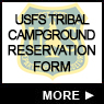 USFS Tribal Campground Reservation Form