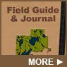 Field Guide & Journal