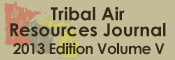 Tribal Air Resources Guide