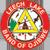 llbo Logo
